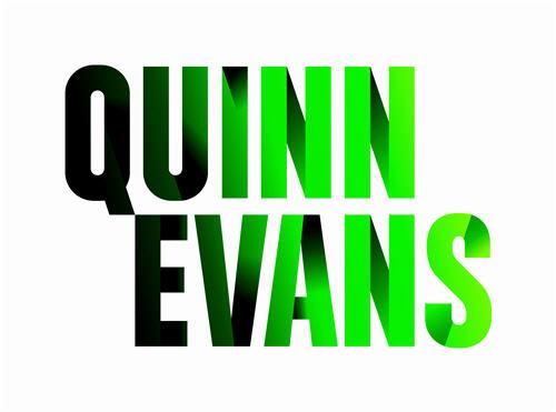 Quinn Evans